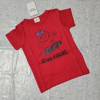 エーアーベー(eaB)のスラップスリップ☆Tシャツ(Tシャツ/カットソー)