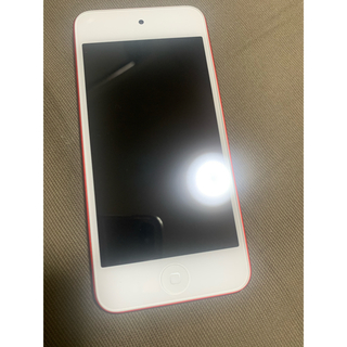 ジャンク iPod touch (第7世代) 32GB