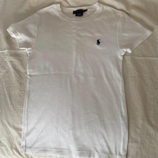 ラルフローレン(Ralph Lauren)のks様専用。Ralph LaurenTシャツ☆(Tシャツ(半袖/袖なし))