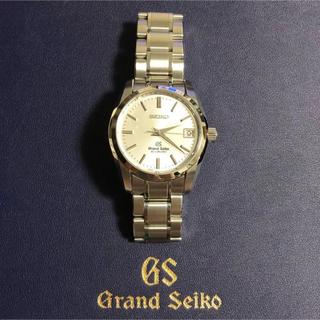 Grand Seiko - セイコー グランドセイコー SBGR051 Grand Seiko