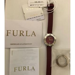 Furla - 新品 FURLA 腕時計