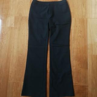 プロポーションボディドレッシング(PROPORTION BODY DRESSING)のProportion Body Dressing ♡ パンツ(カジュアルパンツ)