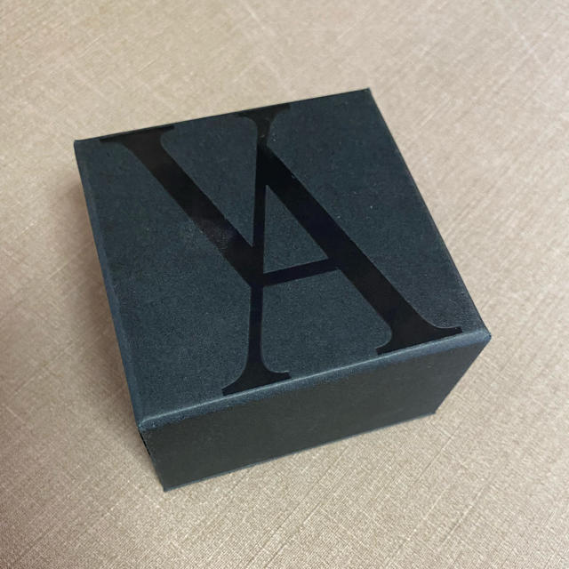 Vendome Aoyama(ヴァンドームアオヤマ)のベーシック ダイヤモンド ネックレス ピンクゴールド ヴァンドーム青山 レディースのアクセサリー(ネックレス)の商品写真