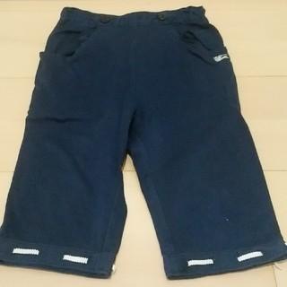 BURBERRY - バーバリー  90サイズ  ズボン