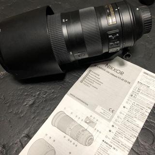 Nikon - Nikon レンズ