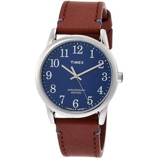 タイメックス(TIMEX)の⭐️新品・希少価値品⭐️腕時計 【タイメックス】(腕時計(アナログ))