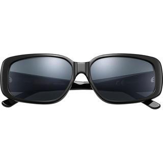 シュプリーム(Supreme)の【Black】supreme Royce Sunglasses(サングラス/メガネ)