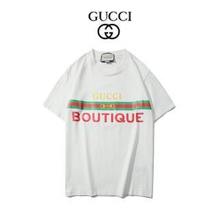 グッチ(Gucci)の「2枚8000円送料込み」春夏/グッチーTシャツ③(Tシャツ(半袖/袖なし))