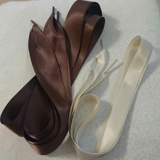 プーマ(PUMA)のプーマ スニーカー 靴紐 リボン(その他)