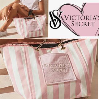 Victoria's Secret - 新品♡ヴィクトリアシークレット
