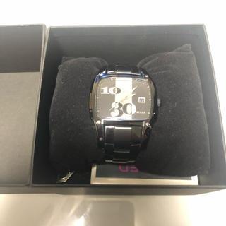 ビームス(BEAMS)のBEAMS WIRED コラボ 腕時計(腕時計(アナログ))
