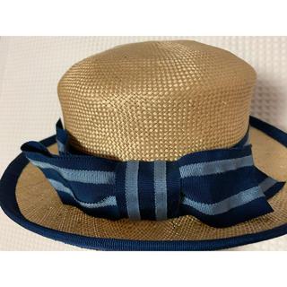 JaneMarple - 帽子