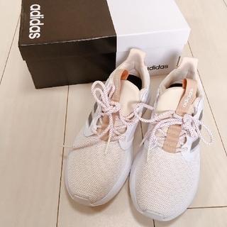 アディダス(adidas)の新品♡アディダスadidas♡エナジーファルコン♡24.5スニーカー(スニーカー)