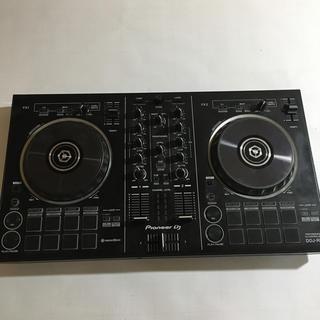 パイオニア(Pioneer)のddj-rb  ライセンス付き(DJコントローラー)