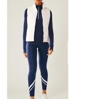 アディダスバイステラマッカートニー(adidas by Stella McCartney)のTory Sport ロングスリーブ(アディダス ステラ ルルレモン NIKE(ウェア)