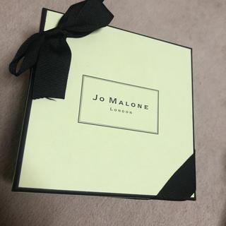 Jo Malone - 新品 ジョーマローン ブラックベリー & ベイ ボディ クレーム