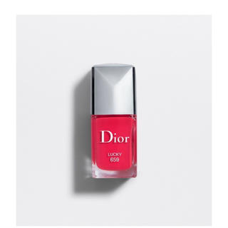 Dior - 値下げ!ディオール ネイル Dior