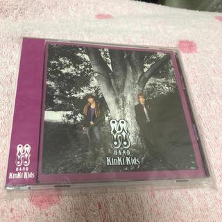 キンキキッズ(KinKi Kids)の即購入OK★KinKi Kids★(ポップス/ロック(邦楽))