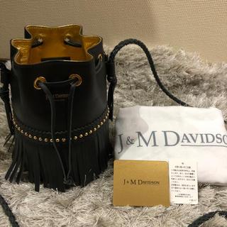 J&M DAVIDSON - J&M DAVITSON アンジーコレクション レア 美品