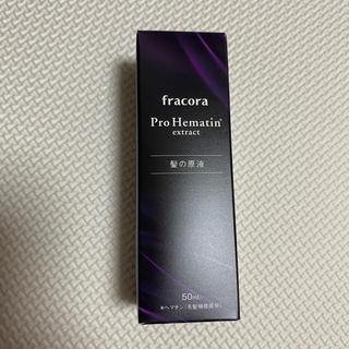 フラコラ(フラコラ)のフラコラ プロヘマチン原液 ヘア美容液 50ml(ヘアケア)