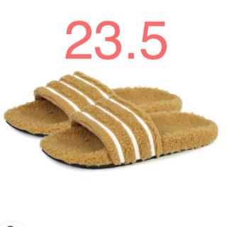 アディダス(adidas)のアディダス adidas Originals ADILETTE W サンダル(サンダル)