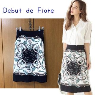 Debut de Fiore - Debut de Fiore☆スカート