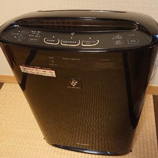 SHARP - ☆SHARP☆KC-A50 シャープ プラズマクラスター  加湿空気清浄機