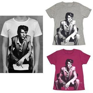 ウノピゥウノウグァーレトレ(1piu1uguale3)の新品4.5万超 1piu1uguale3 限定Tシャツ2枚セット AKMwjk(シャツ)