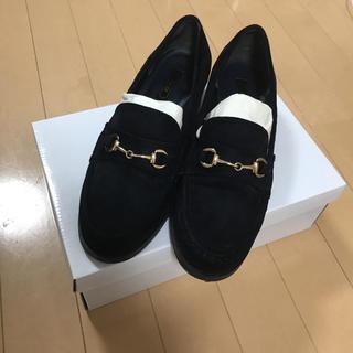 リゾイ(REZOY)のローファー(ローファー/革靴)