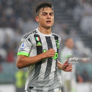 adidas - ユベントス 4TH パレス Juventus PALACE ユヴェントス