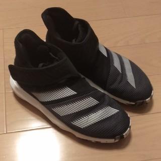 adidas - アディダス バスケットシューズ ハーデン3 25.5cm