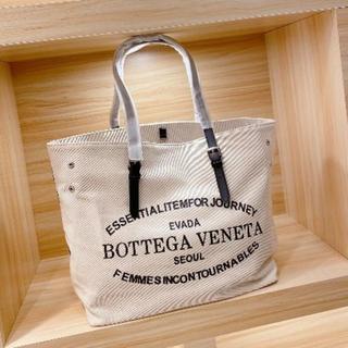 ボッテガヴェネタ(Bottega Veneta)の Bottega Veneta トートバッグ(トートバッグ)