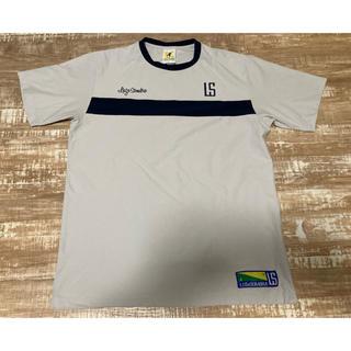 LUZ - ルースイソンブラ プラシャツ