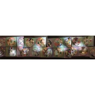 パチスロ DVD 22枚組(パチンコ/パチスロ)