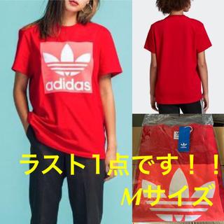 adidas - 【定価¥4,939→】アディダス レディース Tシャツ