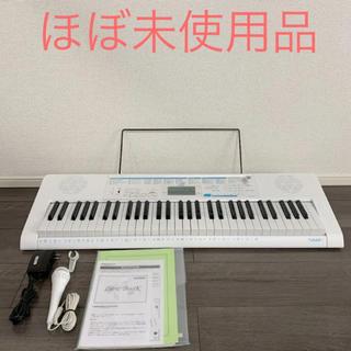 カシオ(CASIO)のCASIO 電子キーボード LK-311(電子ピアノ)