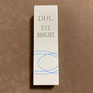 ディーエイチシー(DHC)のDHC  薬用 アイ ブライト(アイケア/アイクリーム)