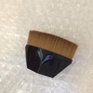 shu uemura - シュウウエムラ ペタル ブラシ