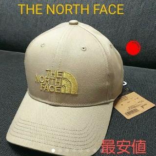 THE NORTH FACE - メンズ レディース キャップ ノースフェイス THE NORTH FACE