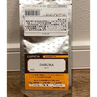 LUPICIA - ルピシア ダルマ