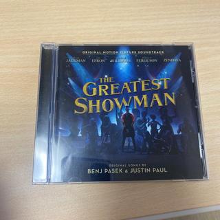 CD(映画音楽)