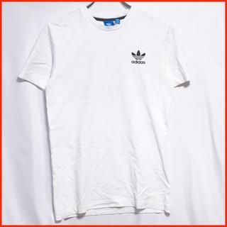 アディダス(adidas)の【ユーロ古着】アディダス adidas グラフィック ストリート Tシャツ(Tシャツ/カットソー(半袖/袖なし))