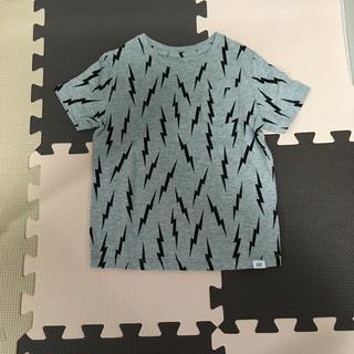 babyGAP - babygap Tシャツ