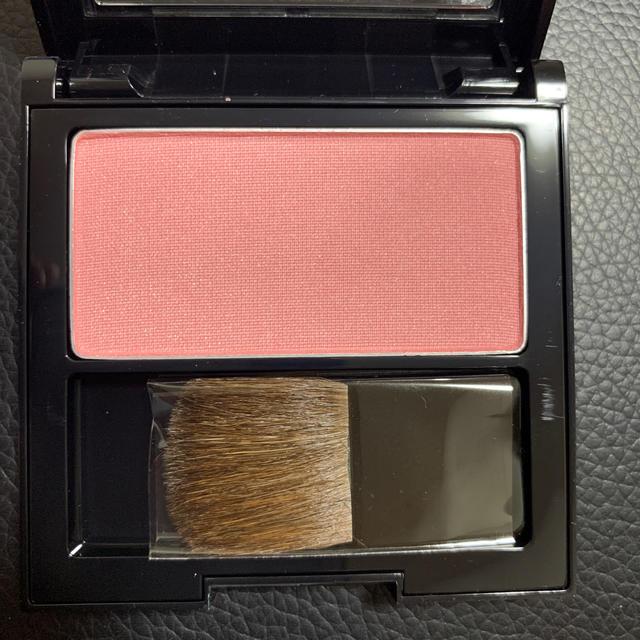 REVLON(レブロン)のレブロン チーク コスメ/美容のベースメイク/化粧品(チーク)の商品写真