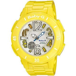 ベビージー(Baby-G)のカシオ Casio Baby-G (腕時計)