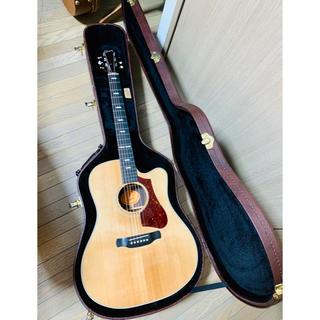 Gibson - 【定価31万円ほぼ新品!】Gibson / HP 735 R