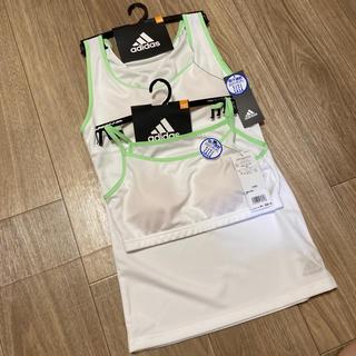 アディダス(adidas)のadidasスポブラ160 格安!(下着)