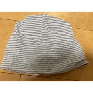 ラルフローレン(Ralph Lauren)のラルフローレン RalphLauren  ベビー 帽子 (帽子)