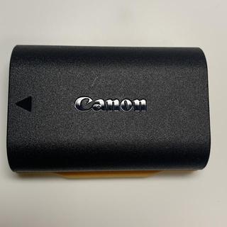Canon - Canon LP-6N