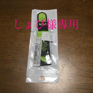 新品未使用 GARMIN vivoactive4 専用バンド(腕時計(デジタル))